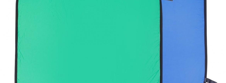 Greenbox és bluebox összehasonlítása