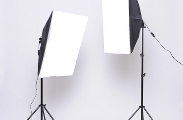 Mi is az a softbox?