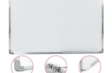 Melyik fehértábla, mágnestábla a legjobb az osztályterembe?