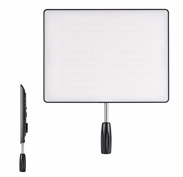 Yongnuo YN-600 AIR LED panel videólámpa 3200-5500K